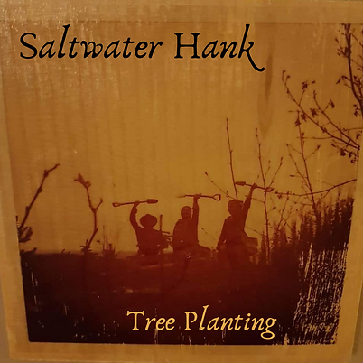 Tree Planting EP album art.png