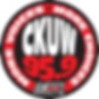 CKUW Stylus.jpg
