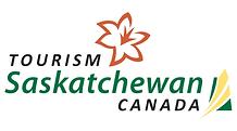 tourism-saskatchewan-canada-logo-vector.