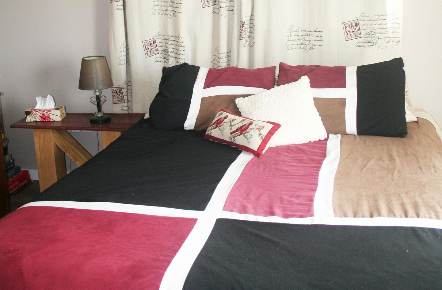 cardinal bedroom.jpg