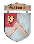 gareau-shield.png