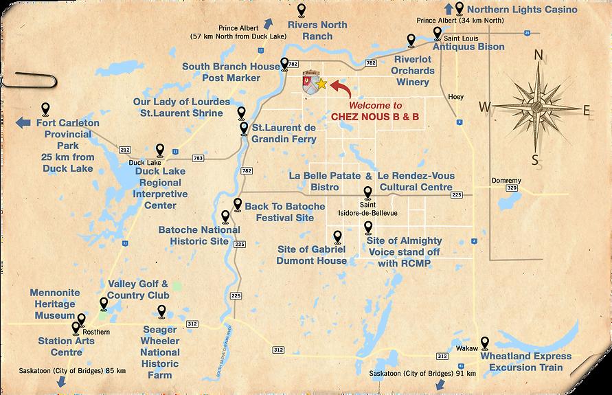 map_arrow.png