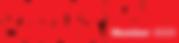 PHC-member-badge-2020-lg.png