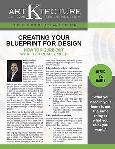 Blueprint For Design Cover.jpg