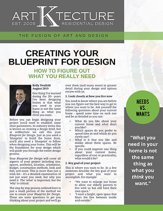 Blueprint For Design Cover.jpg