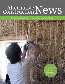 Alt Construction Cover.jpg