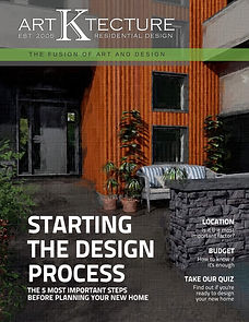 First Steps Cover.jpg