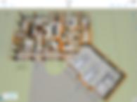 bimx cutaway plan.png