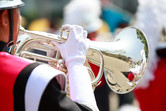 Marching Band Update #2
