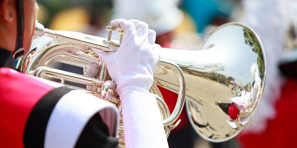 Niles High School Homecoming Parade