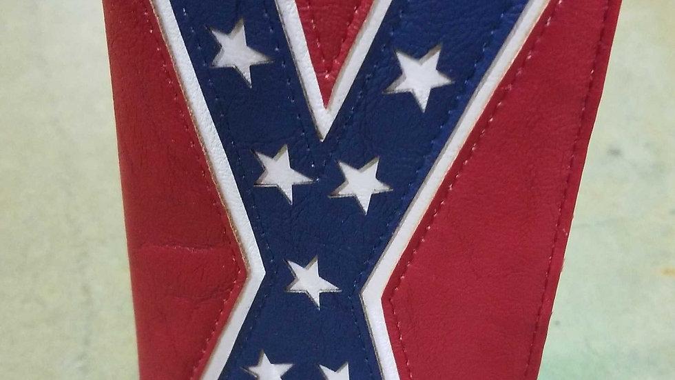 The Confederate Wallet