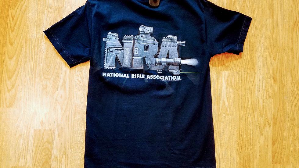 NRA Sniper