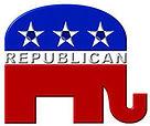 republican logo.jpeg