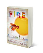 CA_fire_3Dcover04 (1).png