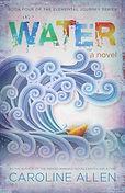 WATER_cv_Digital.JPG
