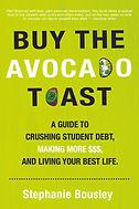 avocado_toast_revised (2) (1).jpg