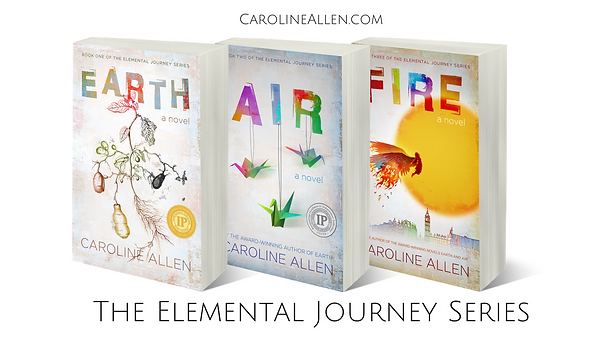 The Elemental Journey Series.png