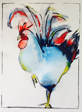 bluechicken.JPG