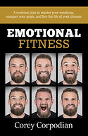 CC_emotionalfitness_KDPamazon_ebook (2).
