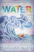 WATER_cv_Digital2.JPG
