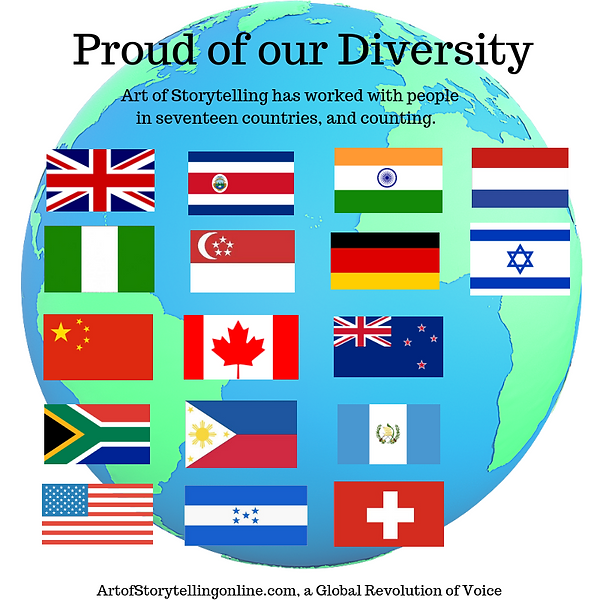 Proud of our Diversity (5).png