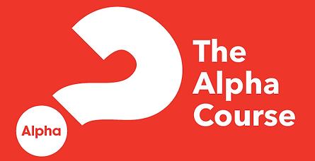 alpha_course.png