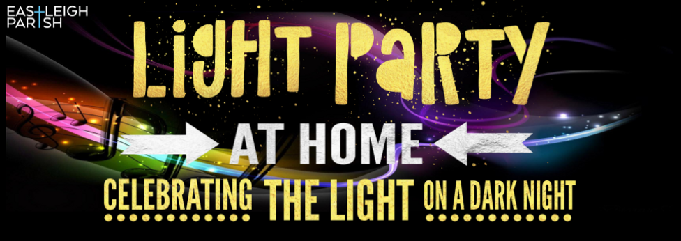 Light Party at Home (1).png