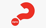 523-5230589_alpha-course-hd-png-download