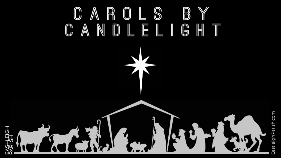 Carols by Candlelight 16_9.png