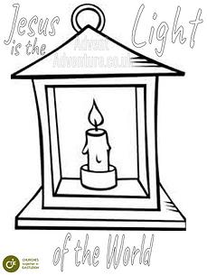 lantern draw.png