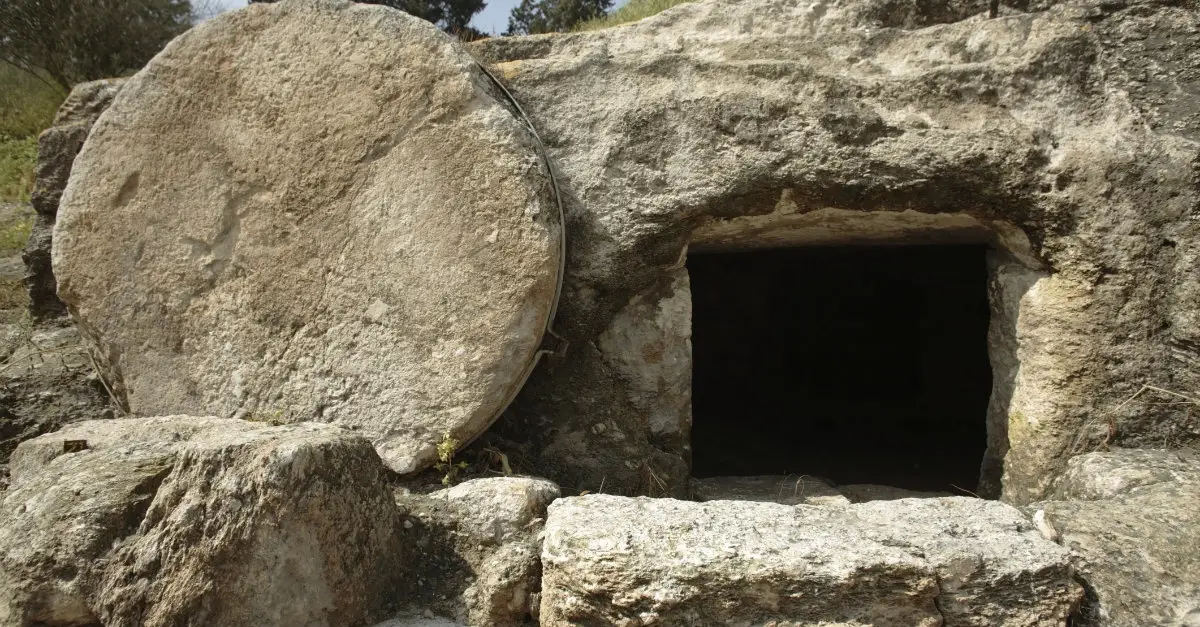 empty tomb.webp