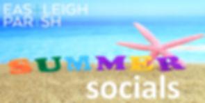 Summer socials header (2).jpg