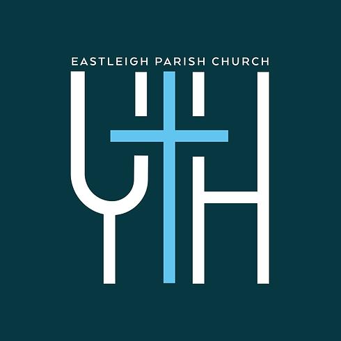 EPCYTH2.png