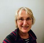Linda Pickering.jpg