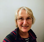 Linda Pickering.jpg