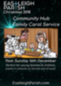 Community Hub Carols 2018.jpg