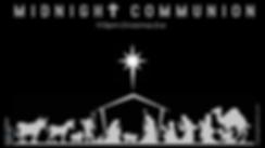 Christmas Eve HC 2019 16_9.png