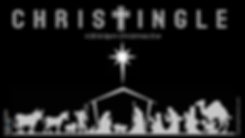 Christingle 16_9.png