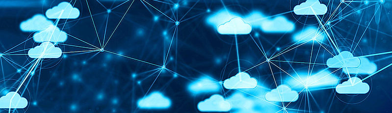 cso_nw_cloud_computing_distributed_decen