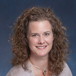 Dr-Whitney-Morgan-01.jpg