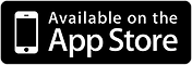 AppStore2-598b23862c6a6.png