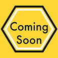 honeycomb-button-01.png