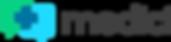 medici-logo2.png