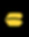 0-HBP-Logo-Bee.png