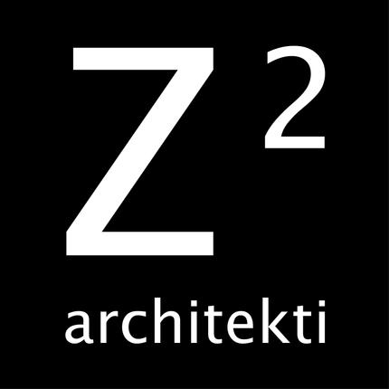 Z2ARCHITEKTI