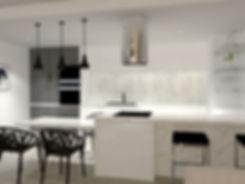 obývačka, z2 architekti, minimalistic living room, moderná obývačka