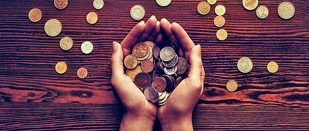 _db-financial.jpg