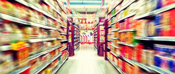 _db-consumption.jpg