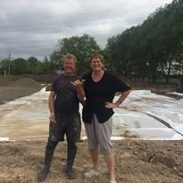 4. Meet the Builder -Steve Spijkerman wi