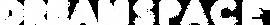 3. DreamSpace Logo TM.png